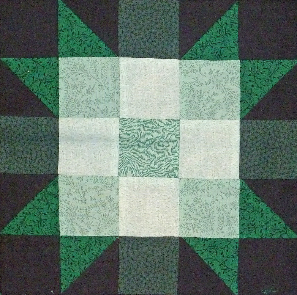 What Are Monochromatic Colors kathy k. wylie quilts – monochromatic color scheme