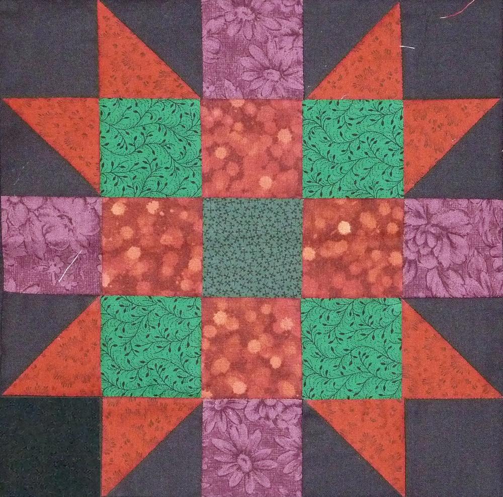 Split Complementary Color Scheme Examples kathy k. wylie quilts – split complementary color scheme