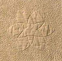 Kathy K. Wylie Quilts – Stipple Quilting : stippling quilt - Adamdwight.com