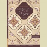 Instruments Cover