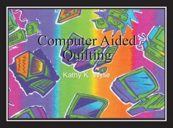 Computer-Aided Quilting