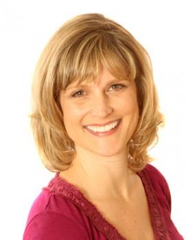 Kathy K Wylie Portrait 4