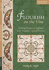 Flourish on the Vine