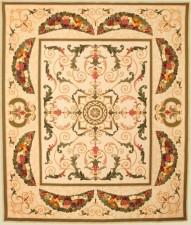 Flourish-quilt - web